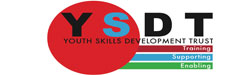 Youth Skills Development Trust Ltd