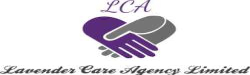 Lavender Care Agency Ltd