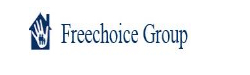 Freechoice Group