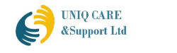 Uniq Care & Support Ltd
