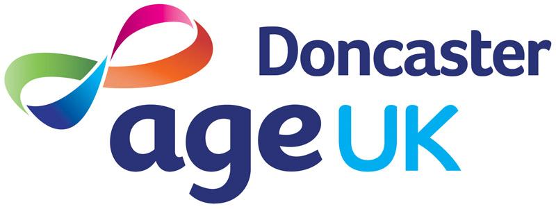 Age UK Doncaster