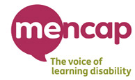 Mencap - The voice of learning disability