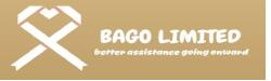 Bago Limited