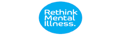 Cedar House - Rethink Mental Illness