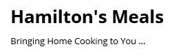 Hamilton's Meals