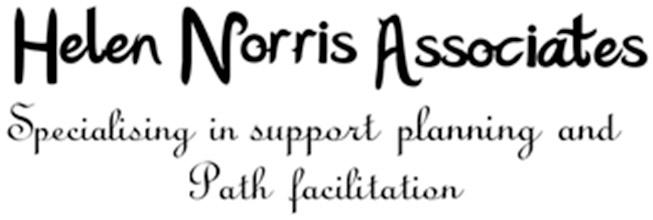 Helen Norris Associates