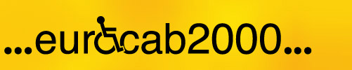 Eurocab 2000 Ltd