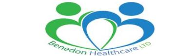 Benedon Healthcare LTD