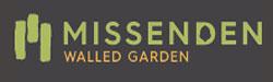 Missenden Walled Garden C.I.O.