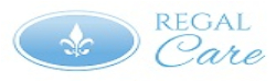 Regal Care Trading Limited