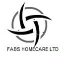 Fabs Domiciliary Home Care Ltd