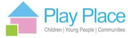 Play Place Inn0v8 CIC