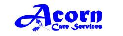 Acorn Care Services Ltd