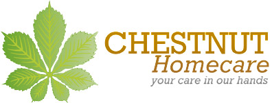 Chestnut Homecare Ltd