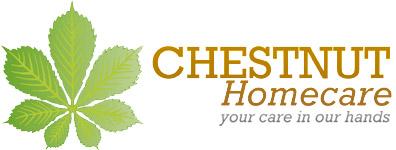 Chestnut Homecare Ltd