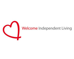 Welcome Independent Living Ltd