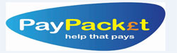 PayPacket Ltd