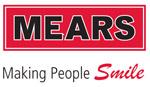 Mears Home Improvements Ltd