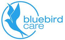 Bluebird Care (Bradford South)