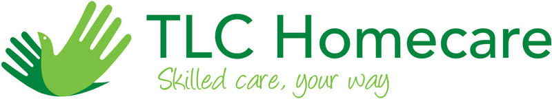 TLC Homecare Ltd