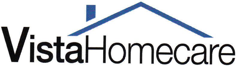 Vista Home Care Services Ltd