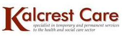 Kalcrest Care (Northern) Limited