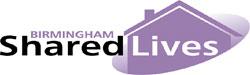 Birmingham Shared Lives