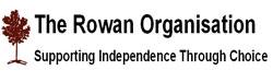 The Rowan Organisation Hillingdon