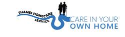 Thames Homecare Service Ltd