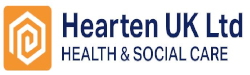 Hearten UK Ltd