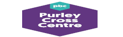 Purley Cross Centre