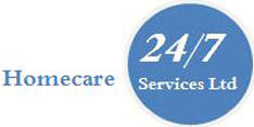 24/7 Homecare Services Ltd