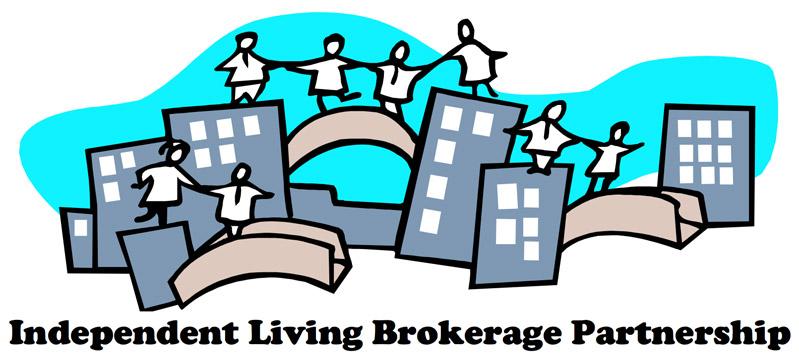 Independent Living Brokerage Partnership