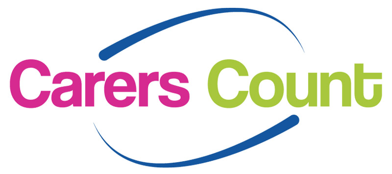 Carers Count