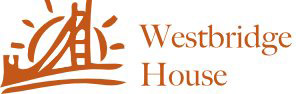 Westbridge House