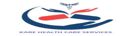 Kare Home Care Services