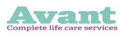 Avant Healthcare Services Limited