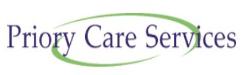 Priory Care Services