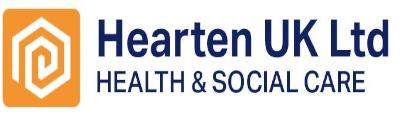 Hearten UK Ltd