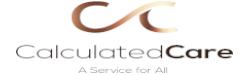 Calculate Care Ltd