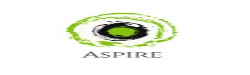 Aspire Health and Fitness Coaching