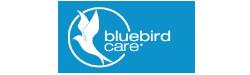 Bluebird Care Croydon