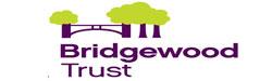 Bridgewood Trust