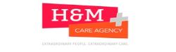 H & M Care Agency