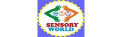 Sensory World Play Centre