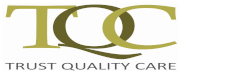 Trust Quality Care Ltd