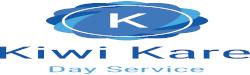 Kiwi Kare Day Service