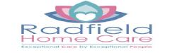 Radfield Home Care Wycombe