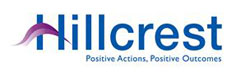 Hillcrest Care Ltd