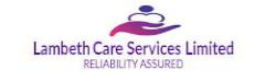 Lambeth Care Services